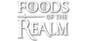 Foods of the Realm Logo